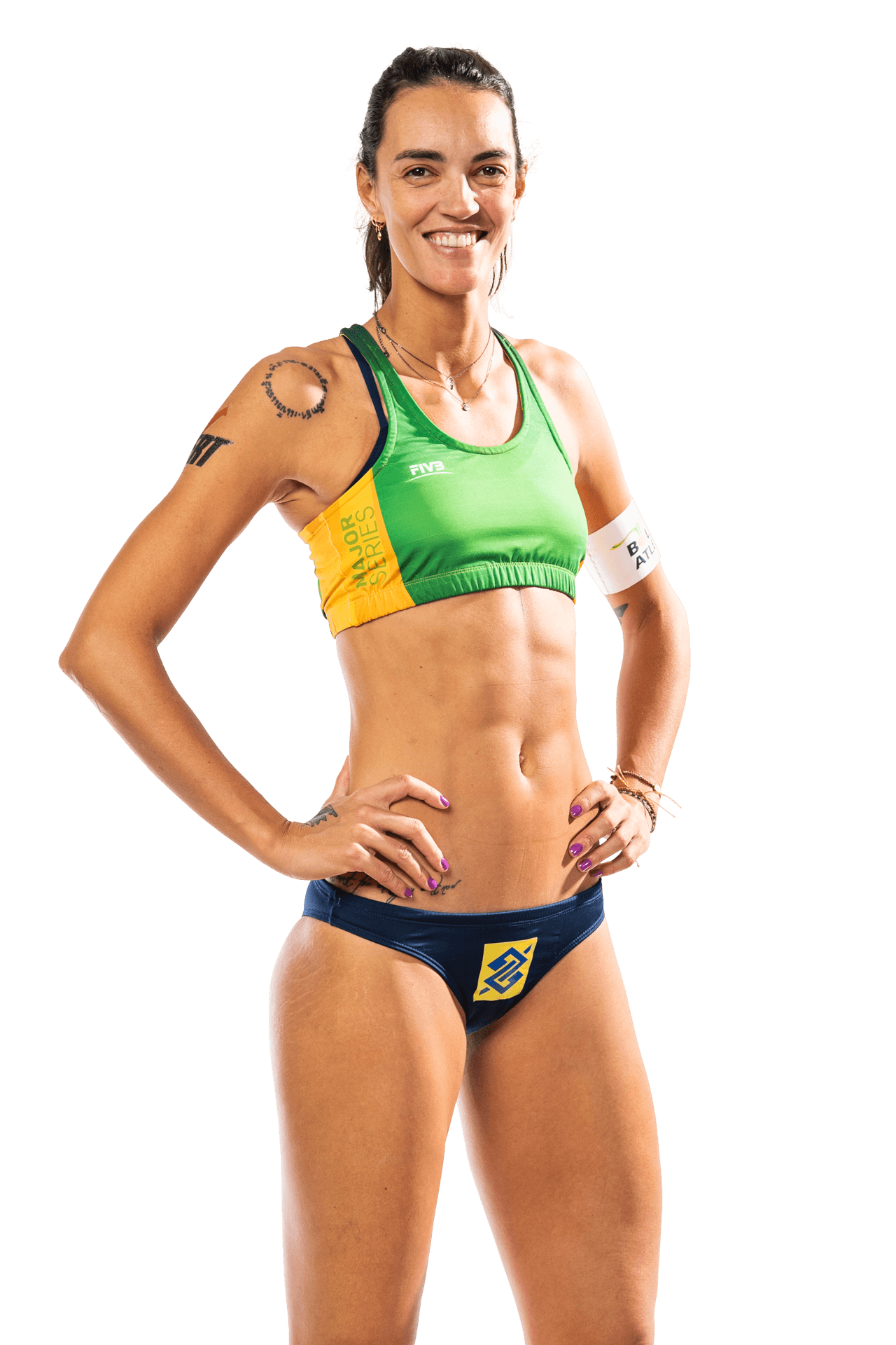 Bikini Mariana de Souza Alves Lima nude photos 2019